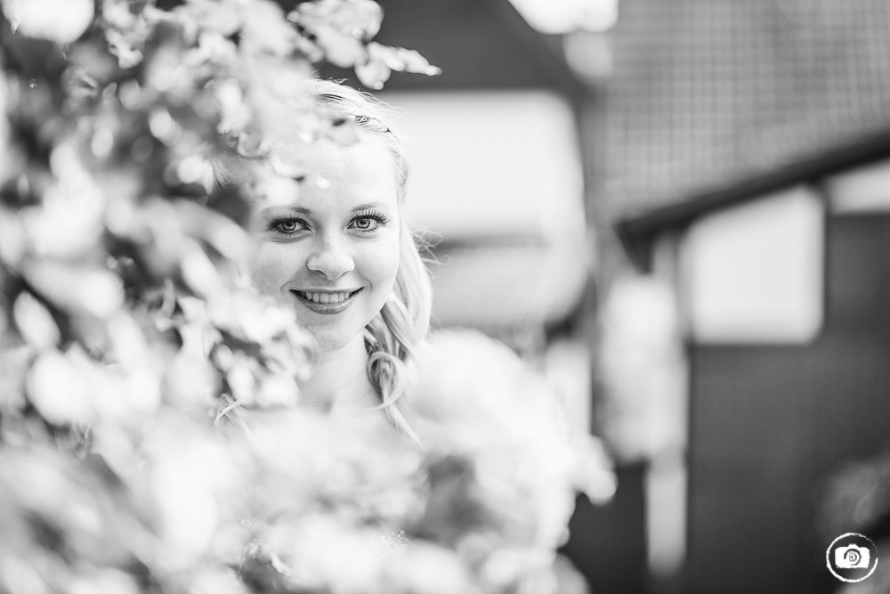 hochzeitsfotograf-herten_hochzeitsfotos-schloss-westerholt-13