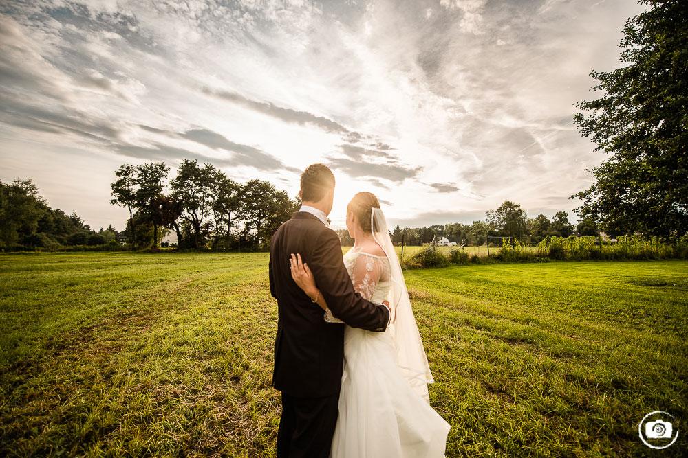 Hochzeit Surker Tenne Recklinghausen