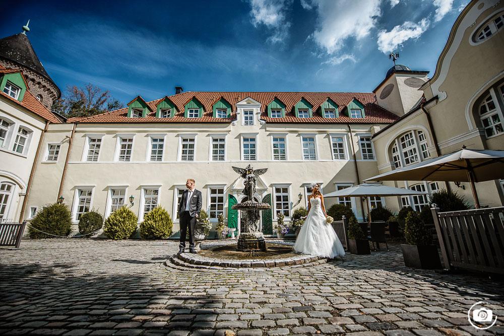 hochzeitsfotograf-recklinghausen_hochzeitsbilder-engelsburg-23