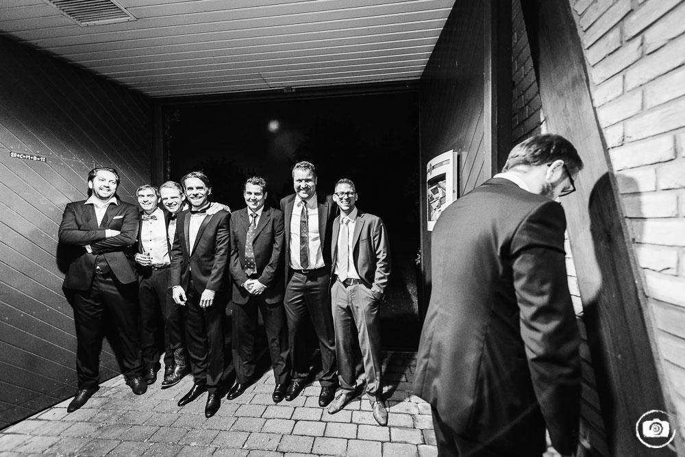 hochzeitsfotograf-bonn_hochzeitsfotograf-david-hallwas-103
