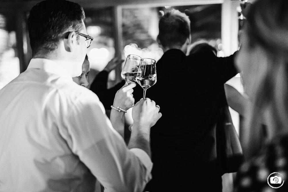hochzeitsfotograf-bonn_hochzeitsfotograf-david-hallwas-107