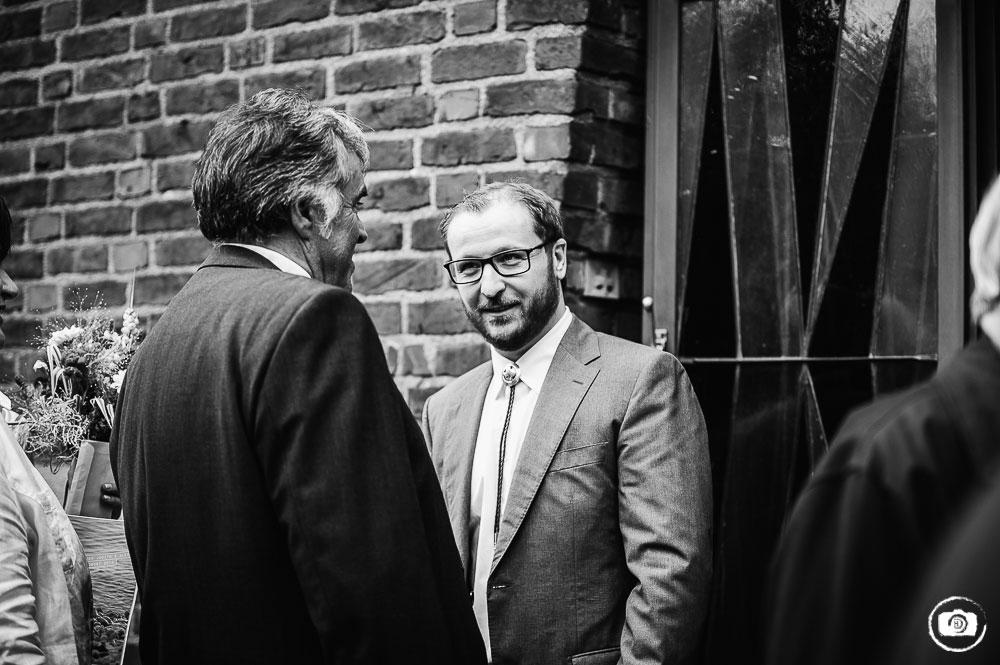 hochzeitsfotograf-bonn_hochzeitsfotograf-david-hallwas-38