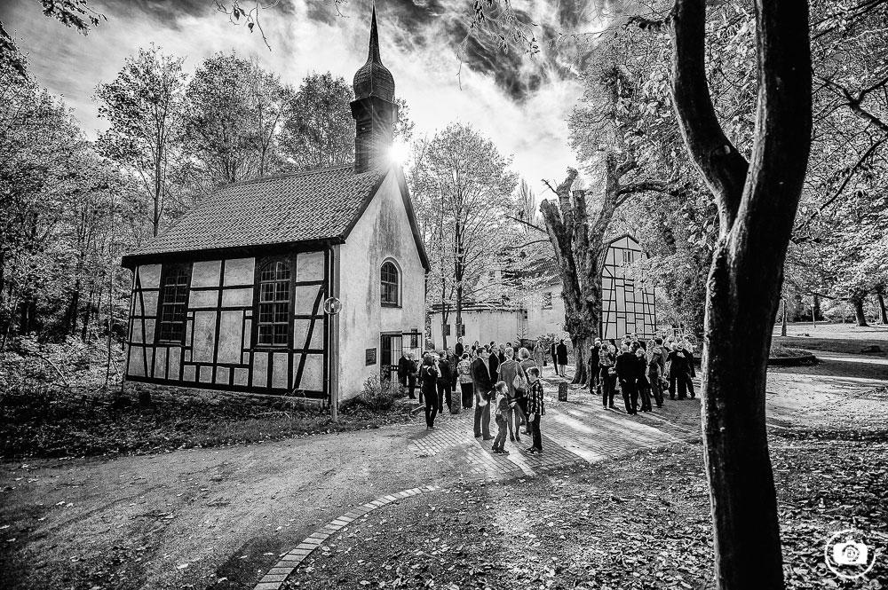 hochzeitsfotograf-dortmund_nrw-david-hallwas-2