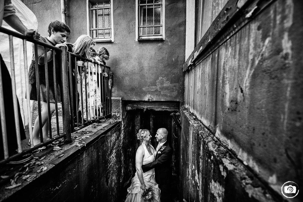 hochzeitsfotograf-dortmund_nrw-david-hallwas-79