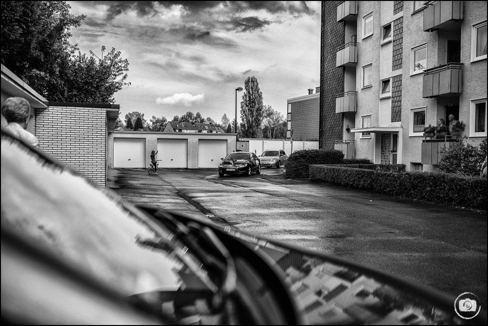 hochzeitsfotograf-duesseldorf_david-hallwas-12
