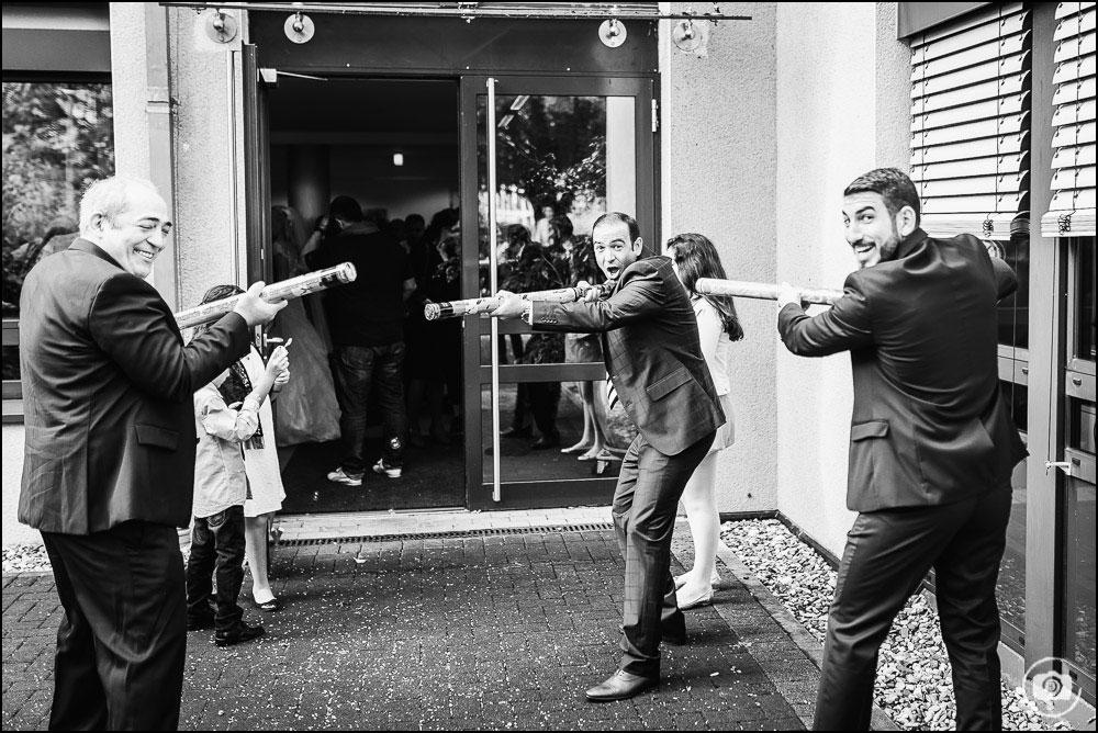 hochzeitsfotograf-duesseldorf_david-hallwas-32