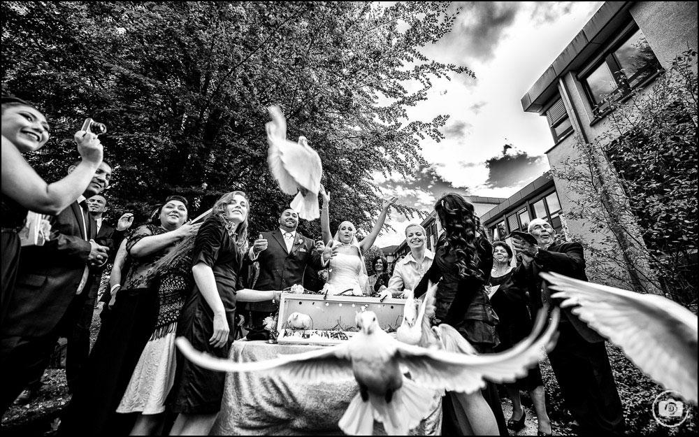 hochzeitsfotograf-duesseldorf_david-hallwas-34