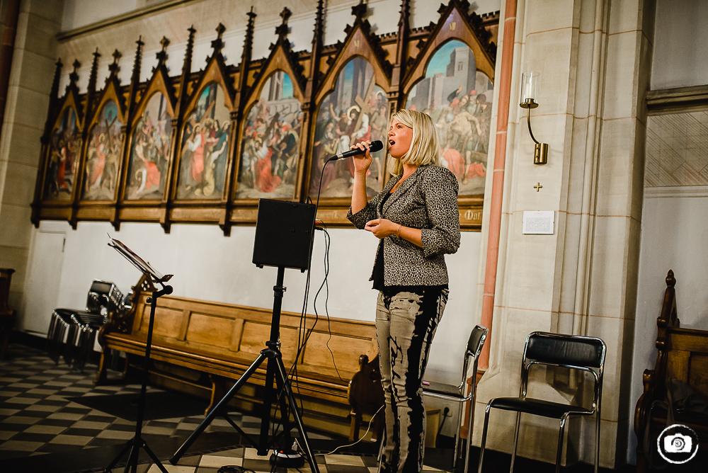 hochzeitsfotograf-velbert_hochzeit-eventkirche-langenberg-11