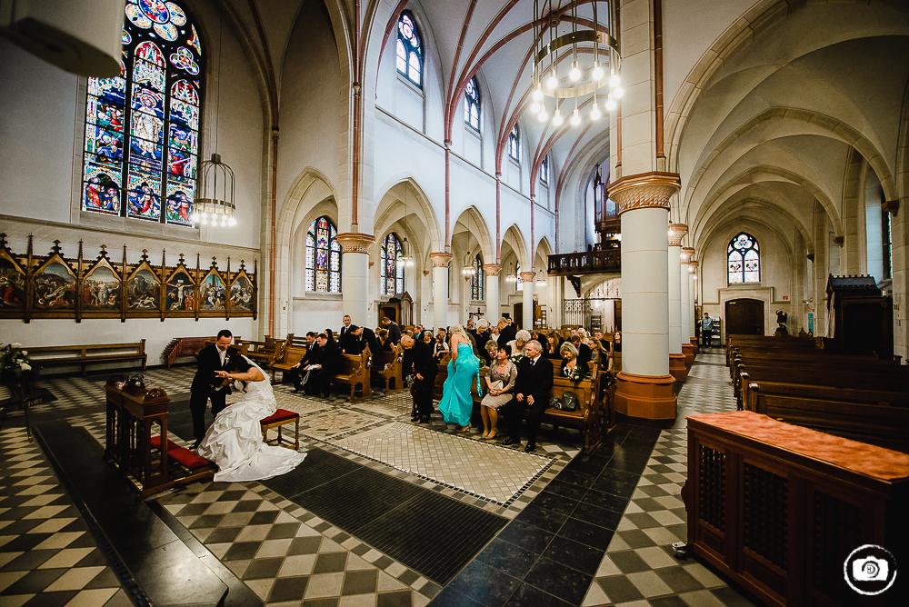 hochzeitsfotograf-velbert_hochzeit-eventkirche-langenberg-12