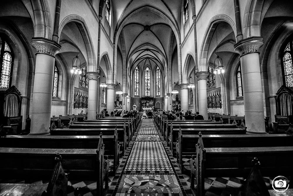 hochzeitsfotograf-velbert_hochzeit-eventkirche-langenberg-13