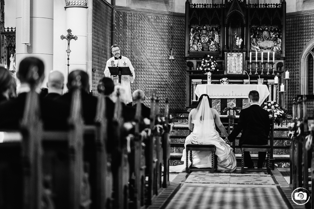 hochzeitsfotograf-velbert_hochzeit-eventkirche-langenberg-15