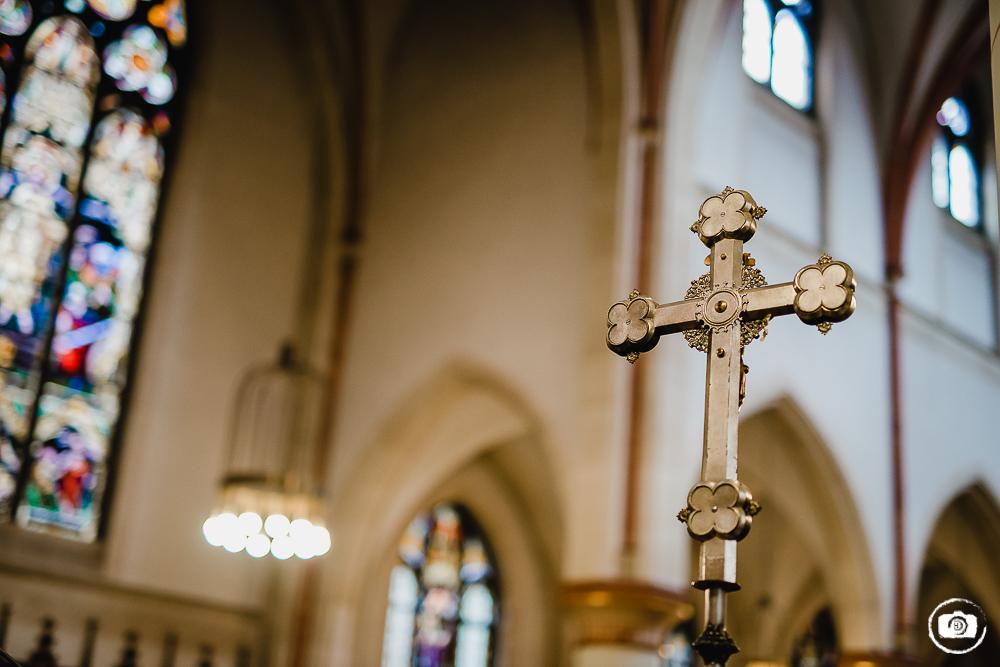 hochzeitsfotograf-velbert_hochzeit-eventkirche-langenberg-17