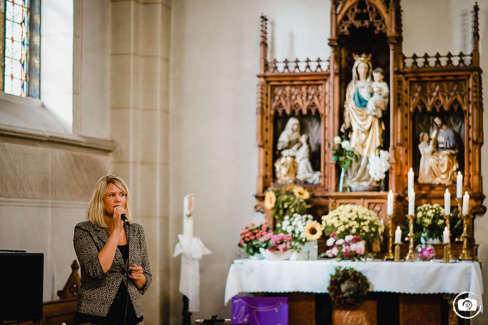 hochzeitsfotograf-velbert_hochzeit-eventkirche-langenberg-27