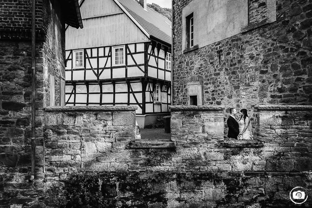 hochzeitsfotograf-velbert_hochzeit-eventkirche-langenberg-38