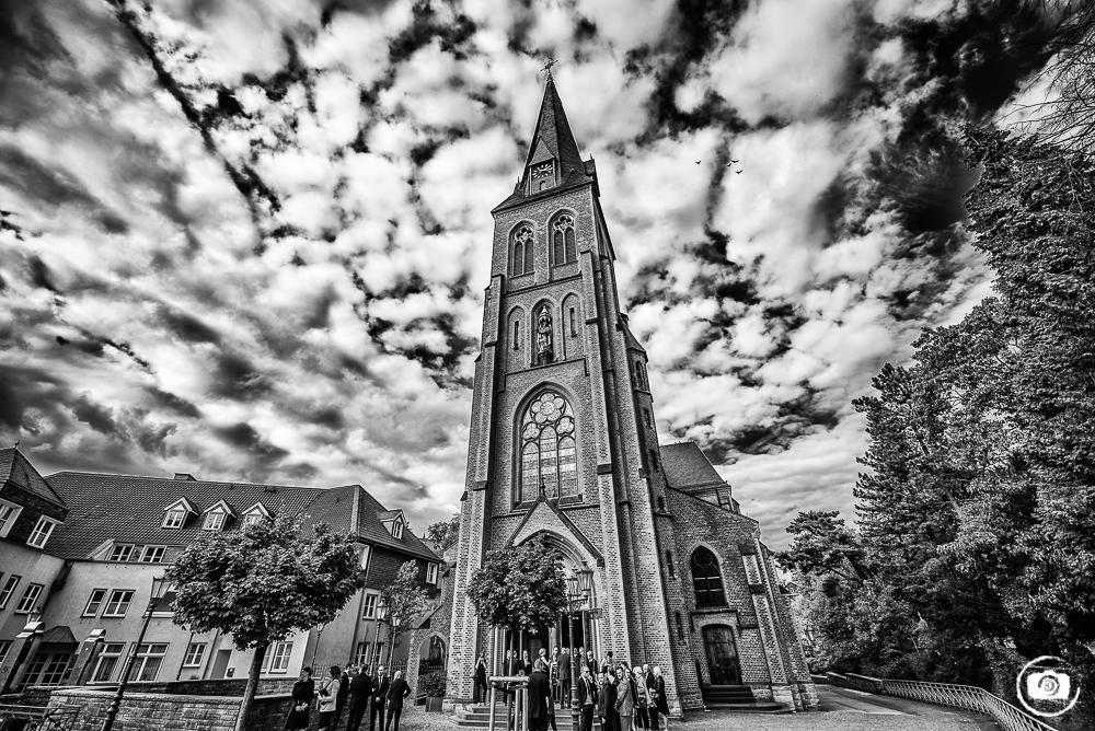 hochzeitsfotograf-velbert_hochzeit-eventkirche-langenberg-4