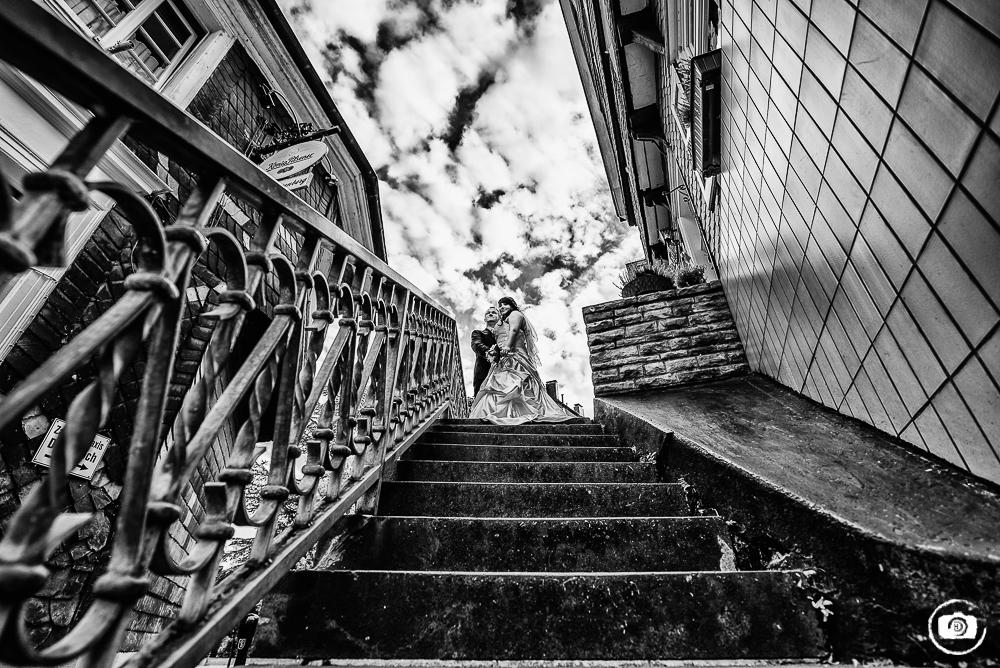 hochzeitsfotograf-velbert_hochzeit-eventkirche-langenberg-41