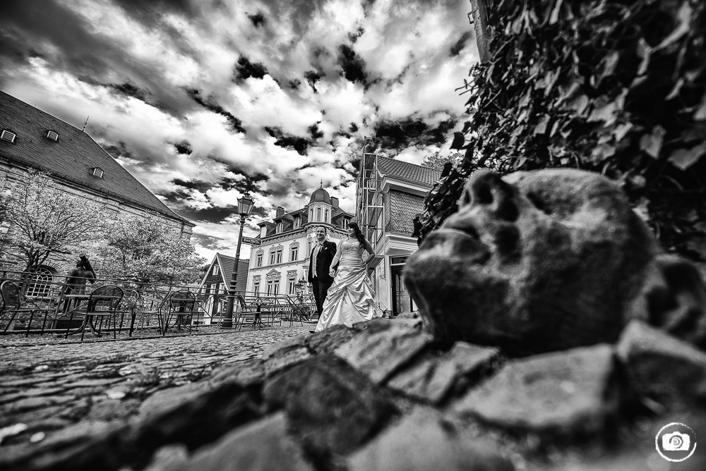 hochzeitsfotograf-velbert_hochzeit-eventkirche-langenberg-49