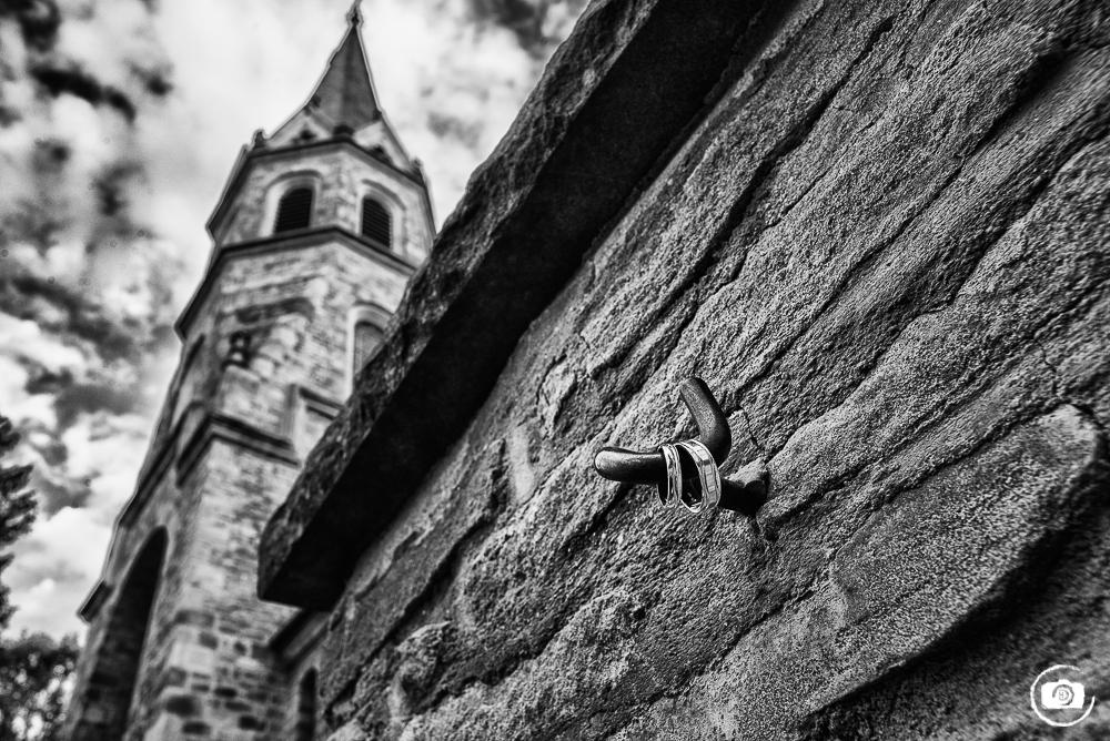 hochzeitsfotograf-velbert_hochzeit-eventkirche-langenberg-73