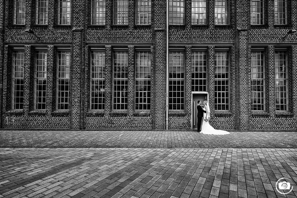 hochzeitsfotograf-duesseldorf_hochzeit-bruegger-muehle-14