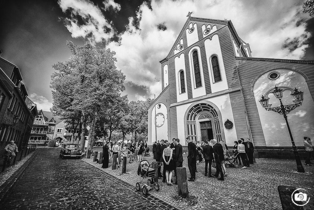 hochzeitsfotograf-duesseldorf_hochzeit-bruegger-muehle-61