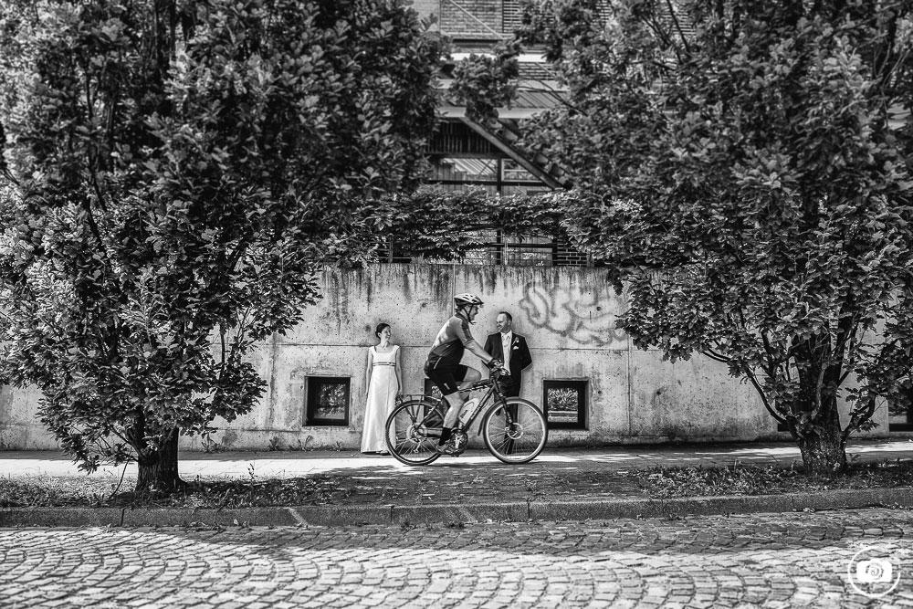 hochzeitsfotograf-gelsenkirchen_hochzeit-zeche-nordstern-25