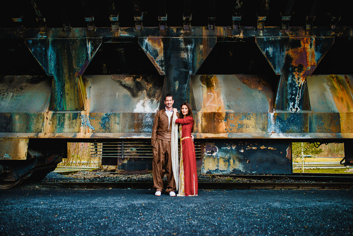 Engagement-shooting_zeche-zollverein_001