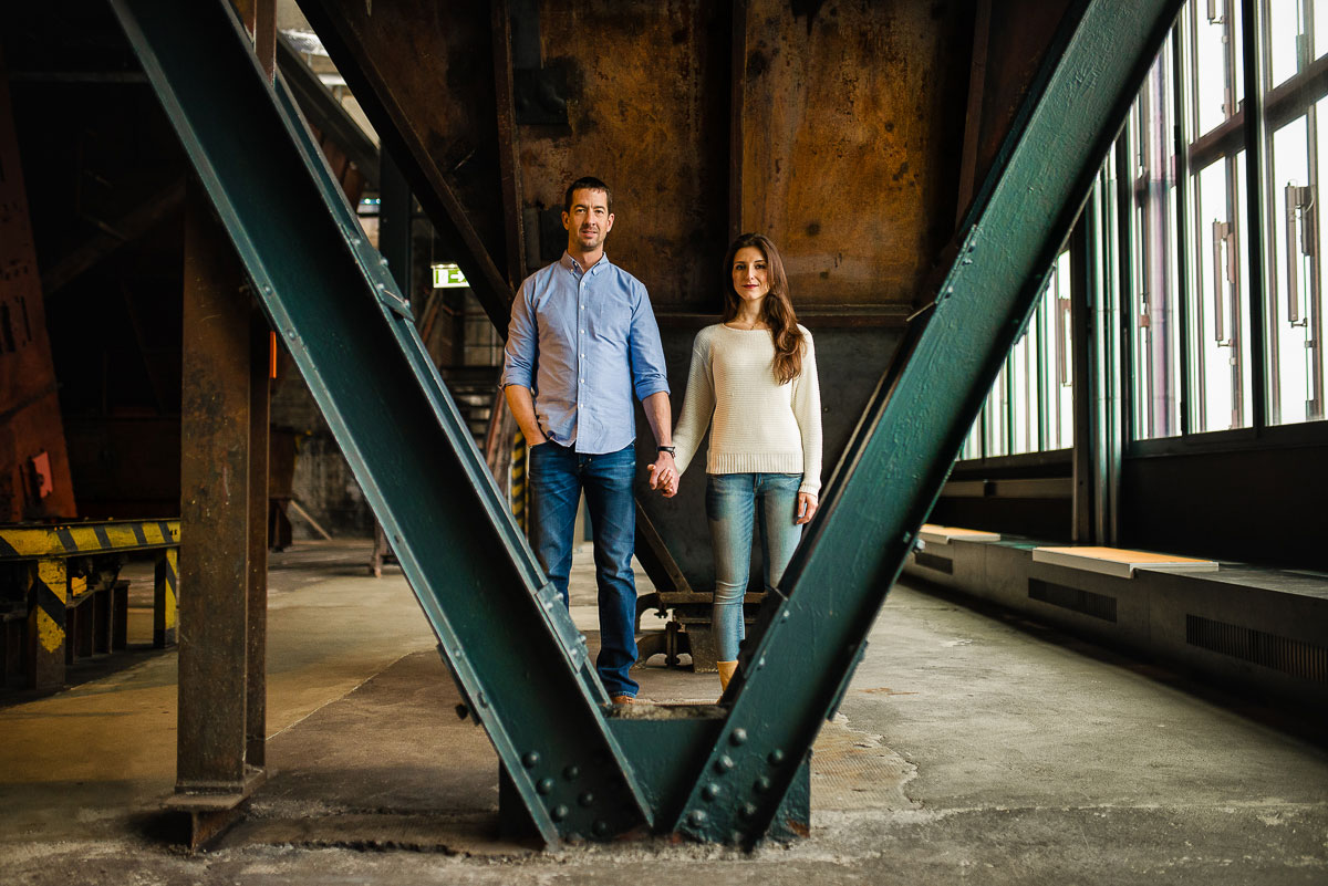 Engagement-shooting_zeche-zollverein_004