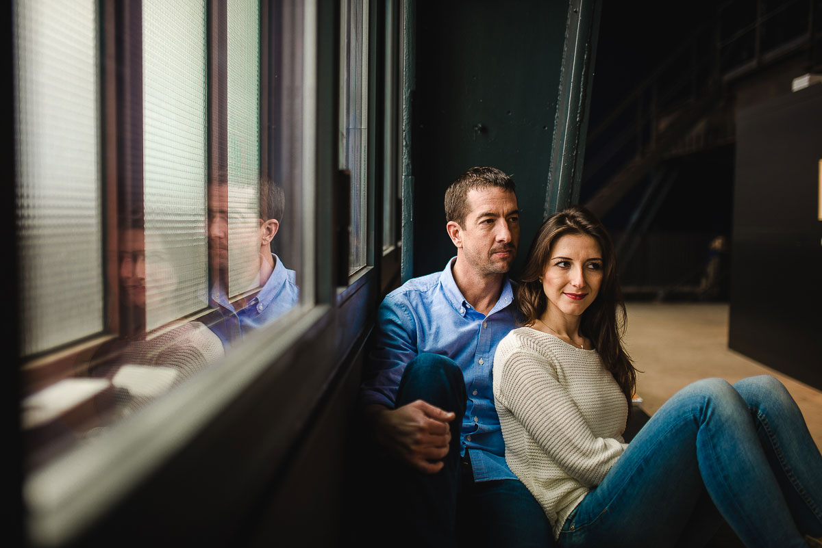 Engagement-shooting_zeche-zollverein_005
