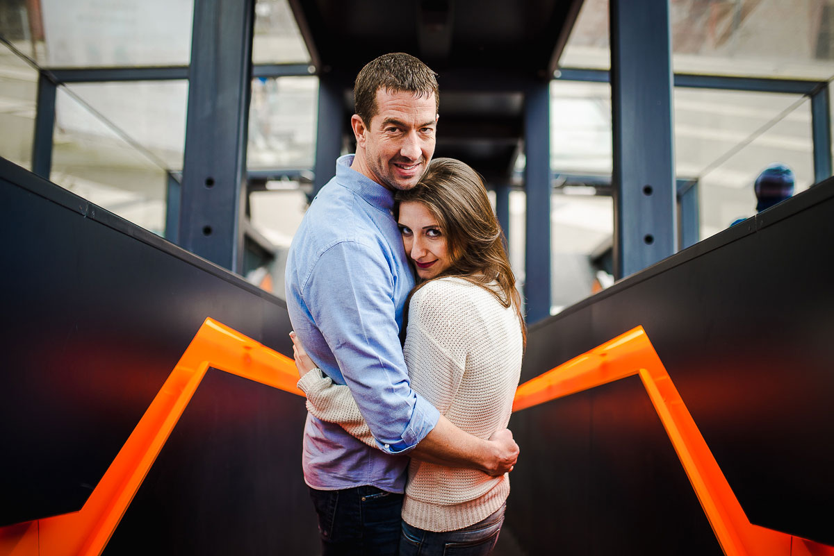 Engagement-shooting_zeche-zollverein_006
