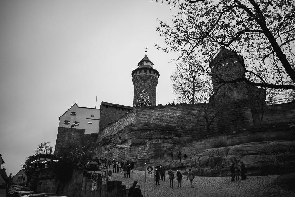 rothenburg_david-hallwas_hochzeitsfotograf-4