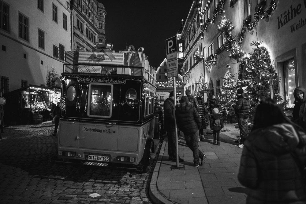 weihnachtsmarkt_rothenburg-hochzeitsfotograf_david-hallwas-10