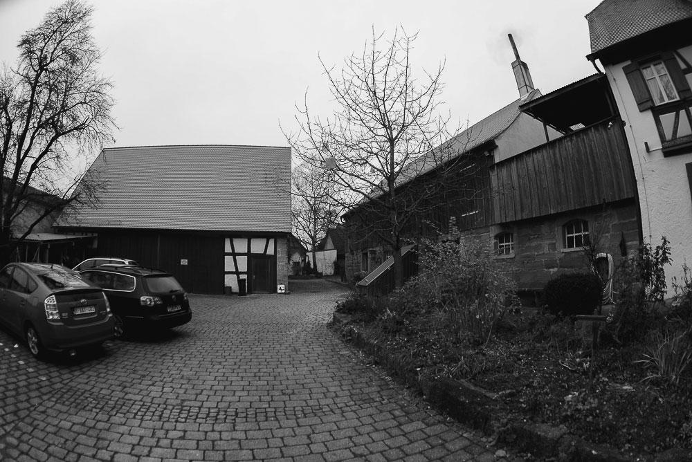 weihnachtsmarkt_rothenburg-hochzeitsfotograf_david-hallwas-11