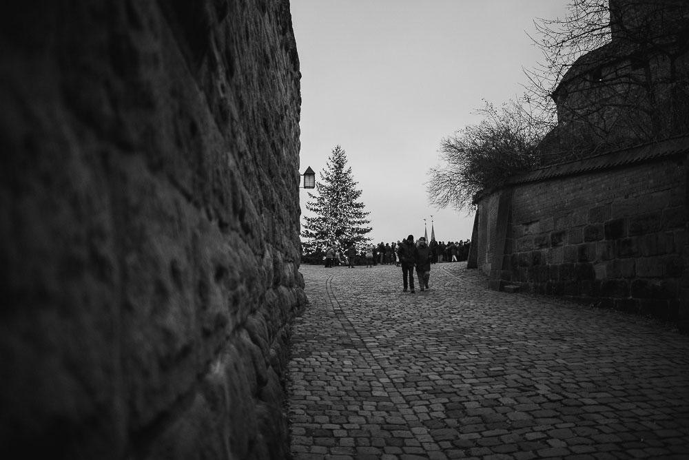 weihnachtsmarkt_rothenburg-hochzeitsfotograf_david-hallwas-13
