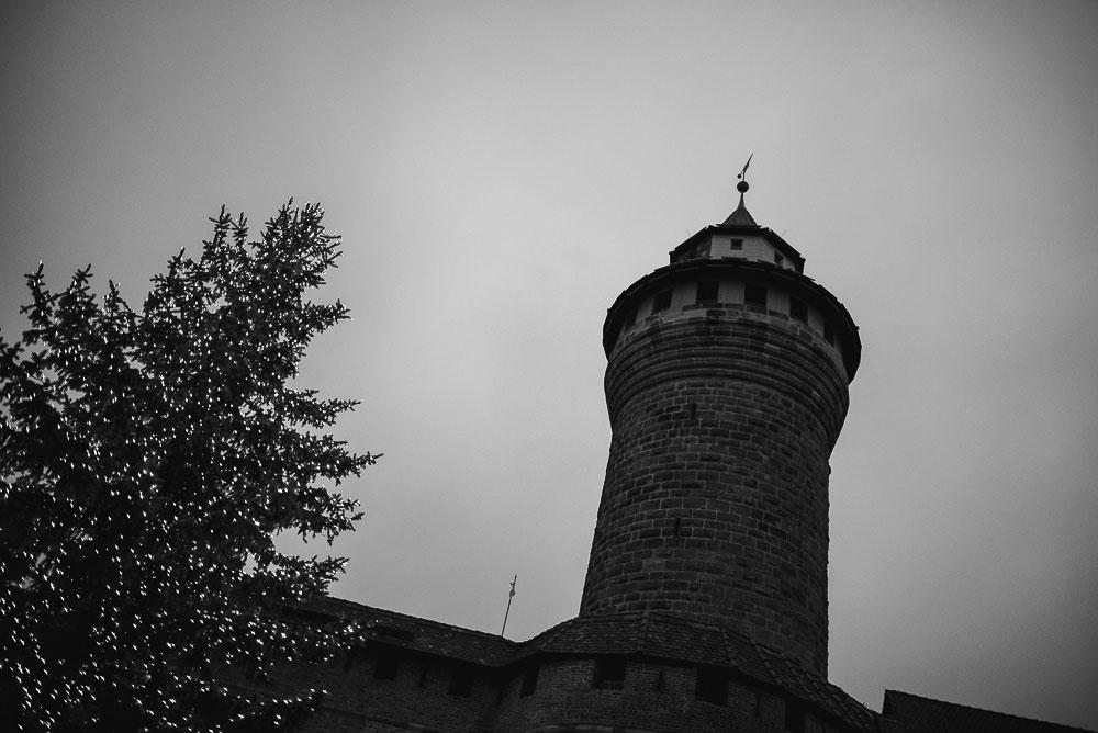 weihnachtsmarkt_rothenburg-hochzeitsfotograf_david-hallwas-14