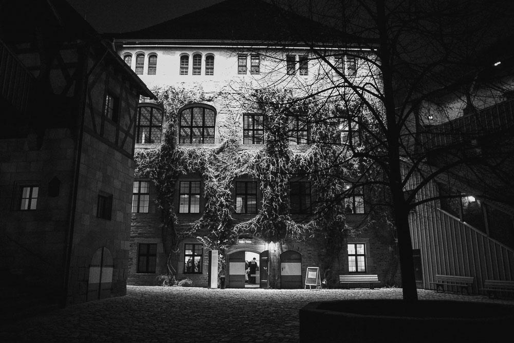 weihnachtsmarkt_rothenburg-hochzeitsfotograf_david-hallwas-15