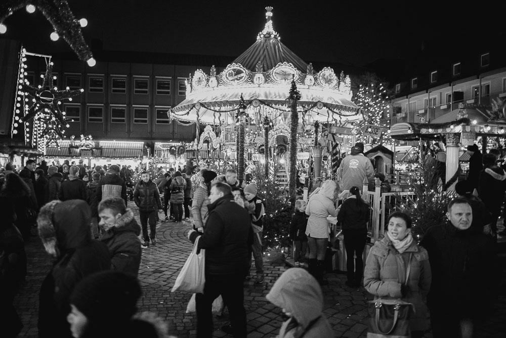 weihnachtsmarkt_rothenburg-hochzeitsfotograf_david-hallwas-16