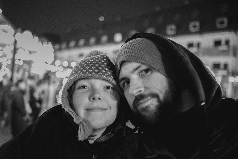 weihnachtsmarkt_rothenburg-hochzeitsfotograf_david-hallwas-17