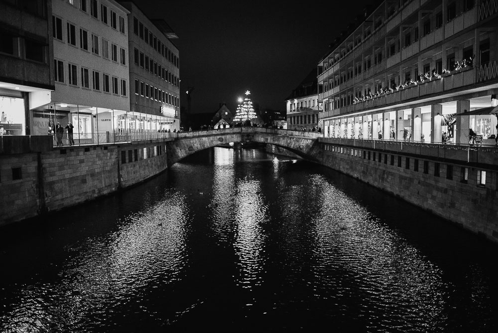 weihnachtsmarkt_rothenburg-hochzeitsfotograf_david-hallwas-18