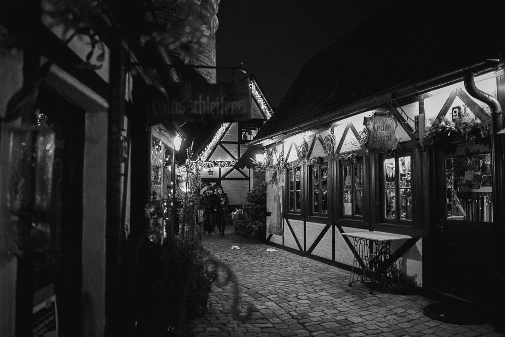 weihnachtsmarkt_rothenburg-hochzeitsfotograf_david-hallwas-19