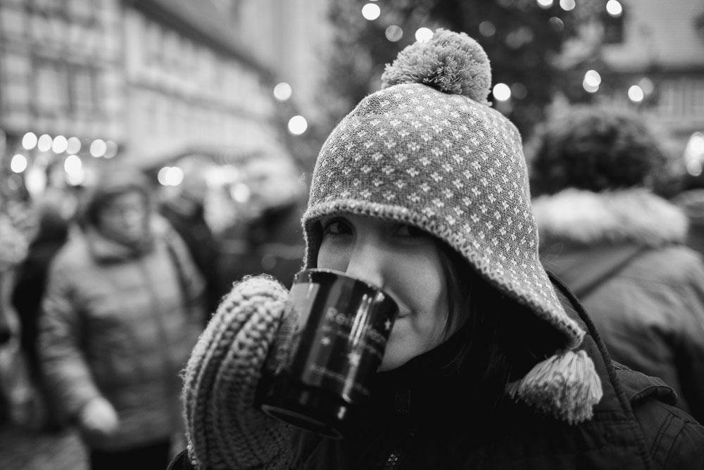 weihnachtsmarkt_rothenburg-hochzeitsfotograf_david-hallwas-4