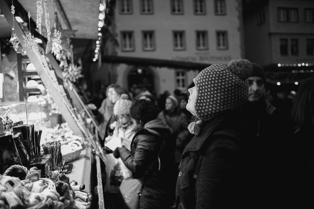 weihnachtsmarkt_rothenburg-hochzeitsfotograf_david-hallwas-5