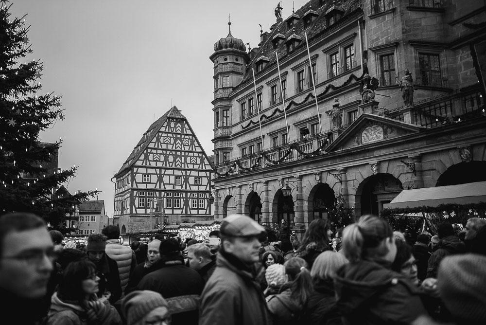 weihnachtsmarkt_rothenburg-hochzeitsfotograf_david-hallwas-6