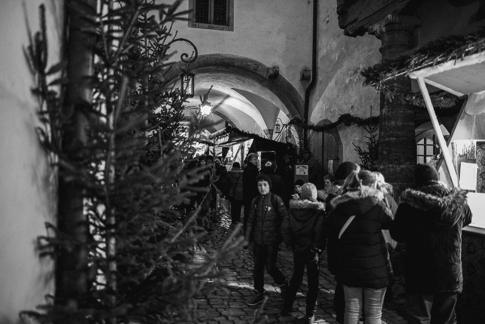 weihnachtsmarkt_rothenburg-hochzeitsfotograf_david-hallwas-7