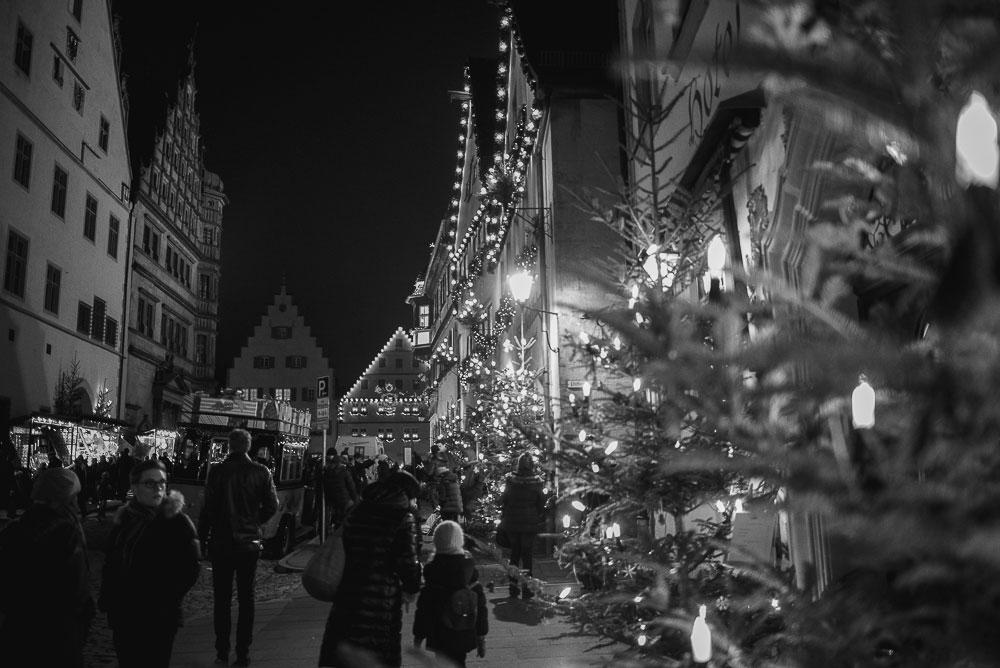 weihnachtsmarkt_rothenburg-hochzeitsfotograf_david-hallwas-9