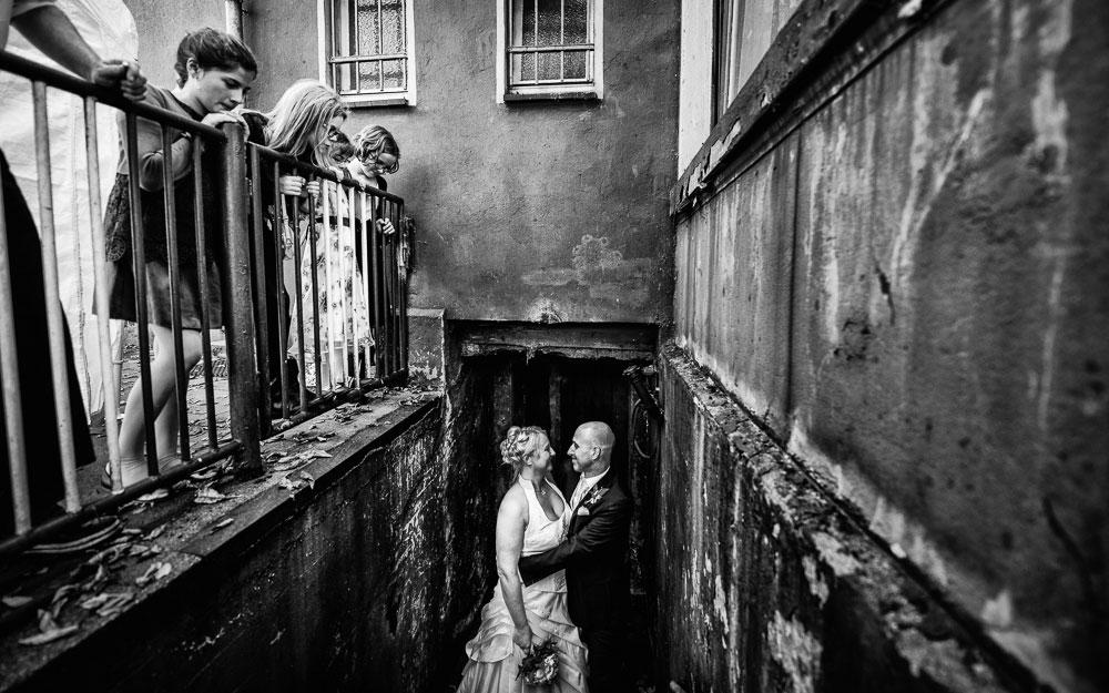 david-hallwas_hochzeitsfotografie_best-of-2014-117