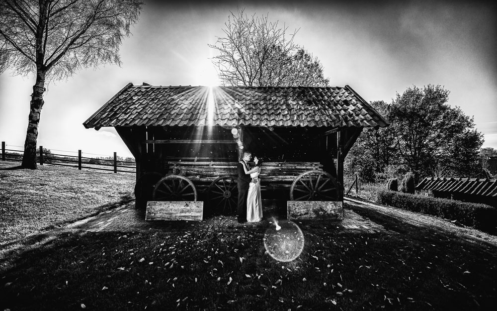 david-hallwas_hochzeitsfotografie_best-of-2014-131