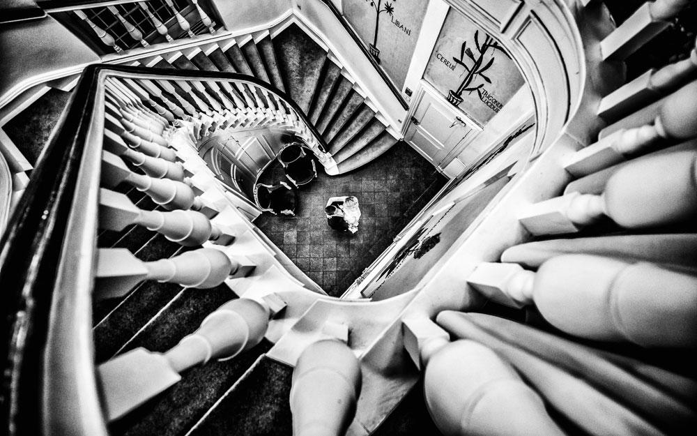 david-hallwas_hochzeitsfotografie_best-of-2014-134