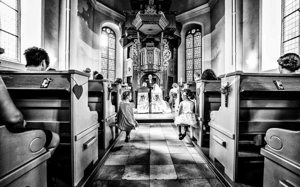 david-hallwas_hochzeitsfotografie_best-of-2014-17