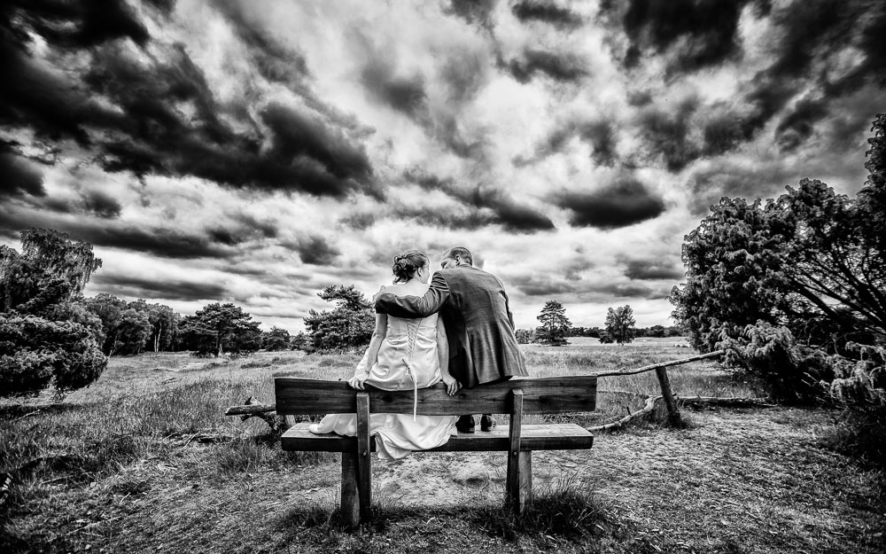 david-hallwas_hochzeitsfotografie_best-of-2014-26