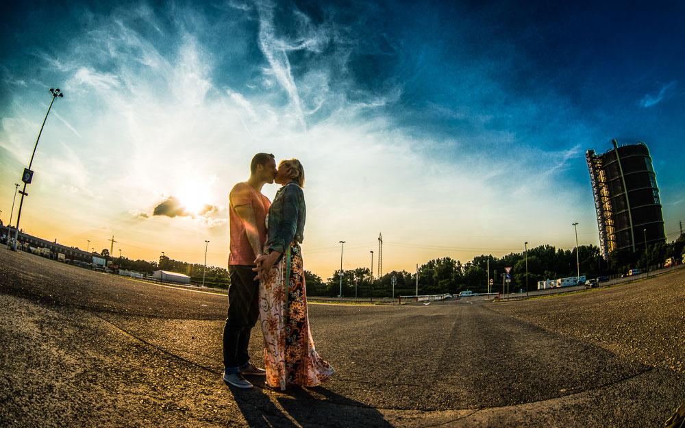 david-hallwas_hochzeitsfotografie_best-of-2014-50